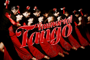 Tango Show Tickets